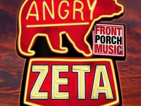 FOOD ROCK  INVITADOS ANGRY ZETA