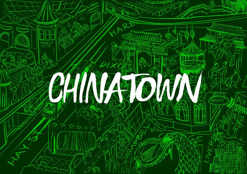 chinatown_800