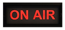 ON AIR BOTON.png