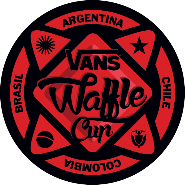 Waffle_BsAs_2014.png