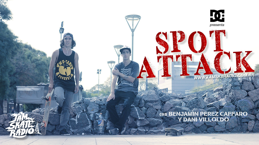 spot attack flyer - junio.jpg