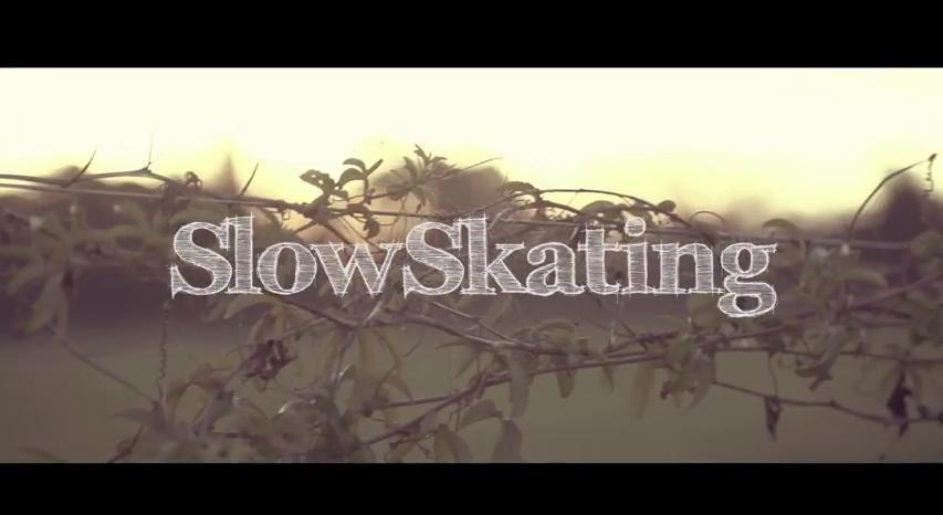 sloww.JPG