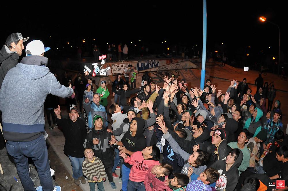 CALCOS DE REGALO.jpg