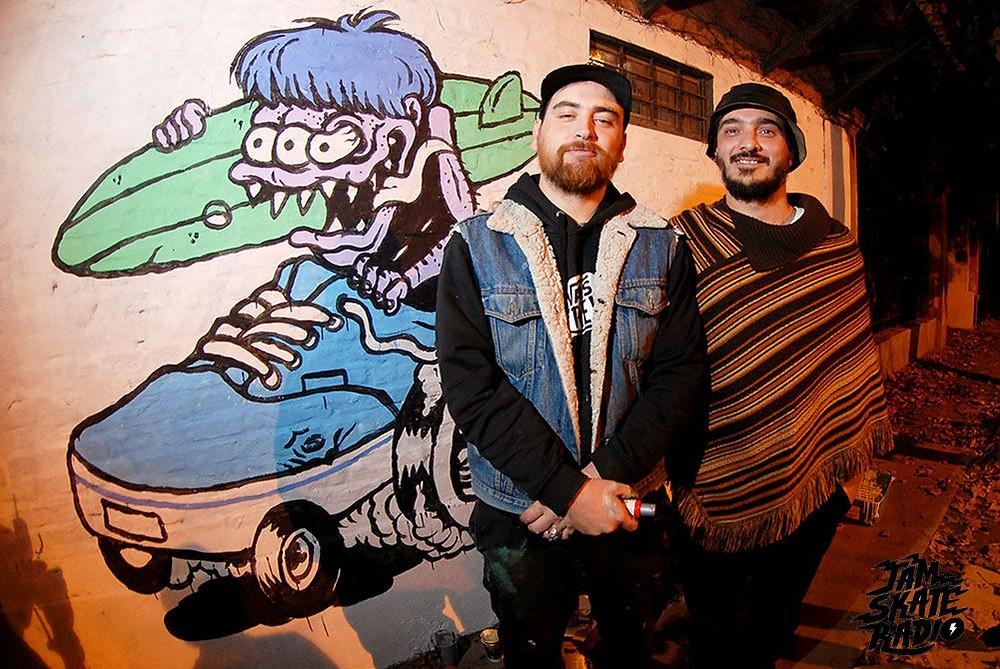Falu pipiolo mural web.jpg