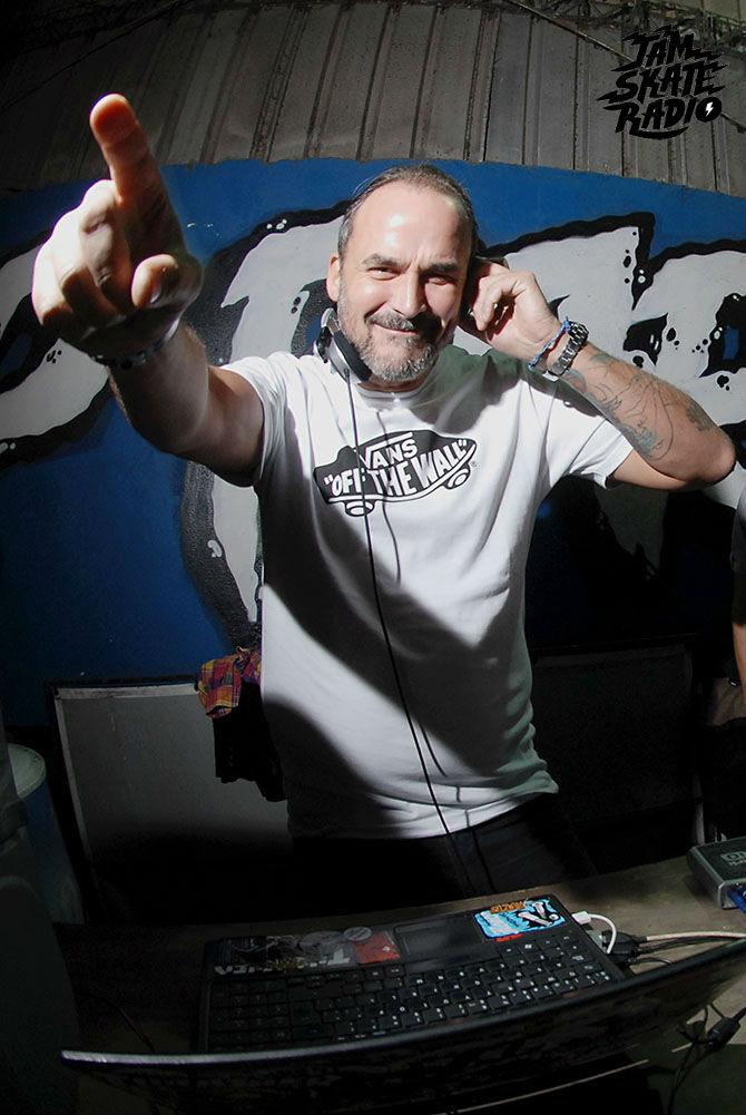 DJ cofla web.jpg