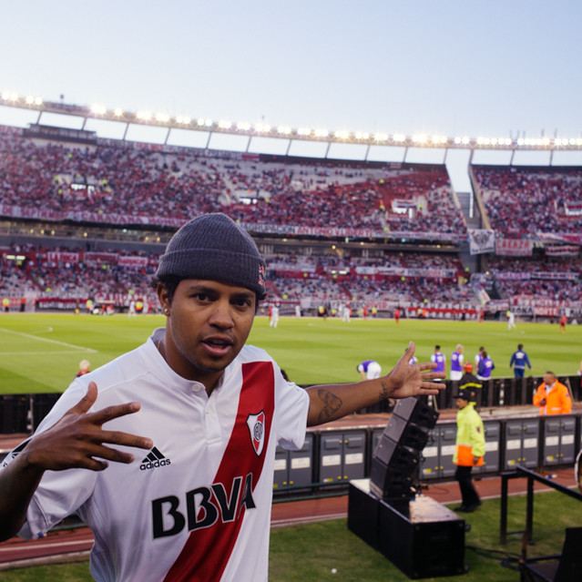 soccer_game_3