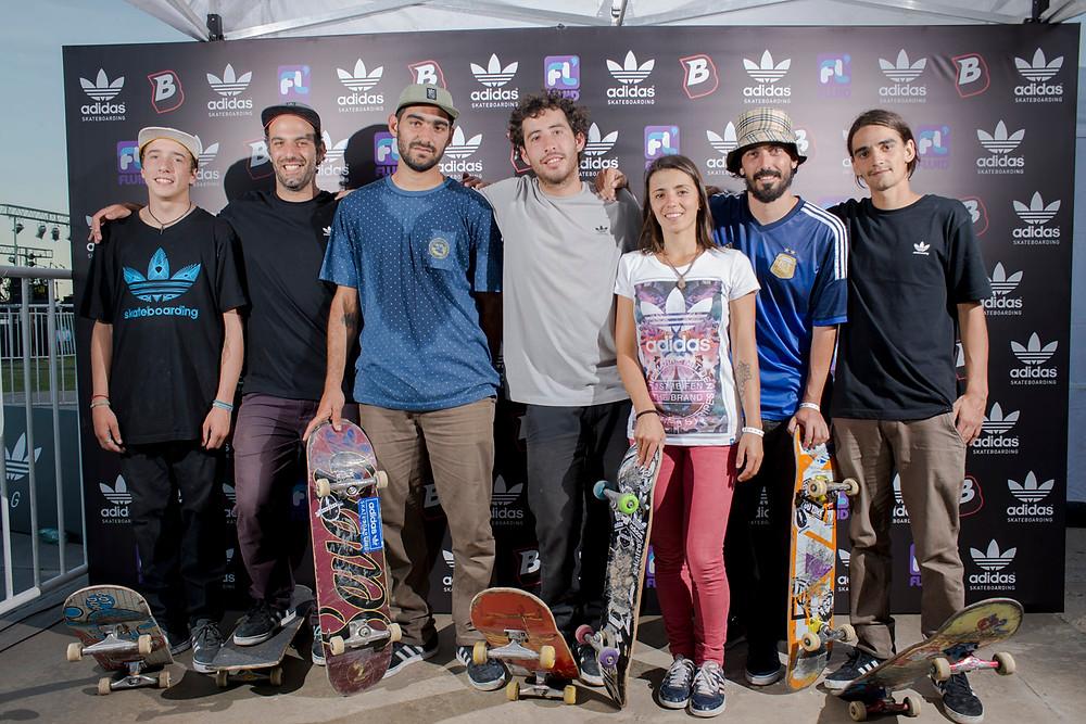 Team adidas Skateboarding Argentina.jpg