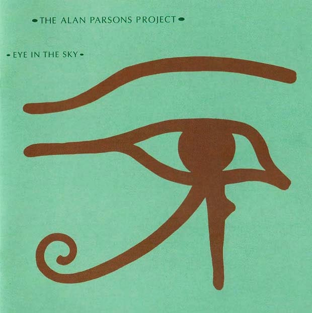 alan_parsons_project_eye_in_the_sky_1982