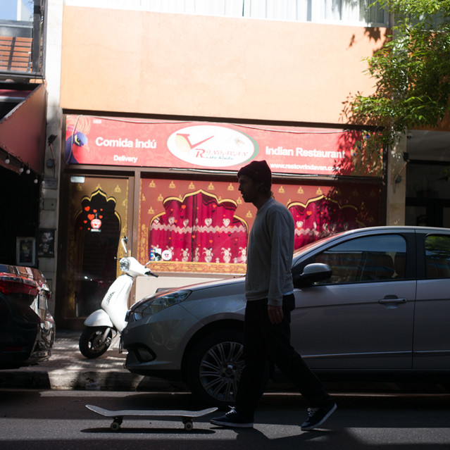 Buenos_Aires_incidental_015 (6)