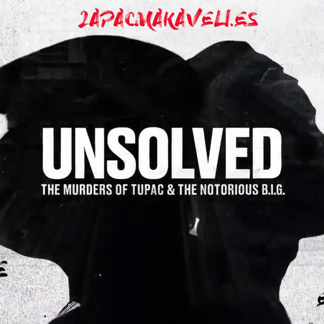 Unsolved-The-Murders-of-Tupac-and-the-Notorious-B.I.G.