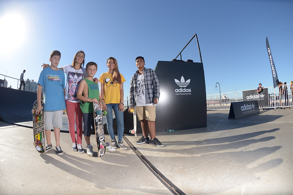 Clinica de Skate por Paula Costales.jpg