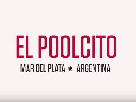 DC SPOTS: POOLCITO DE ALEM, MDQ