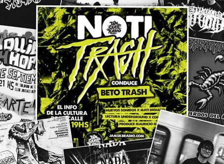 NOTITRASH 60 26-8-2019