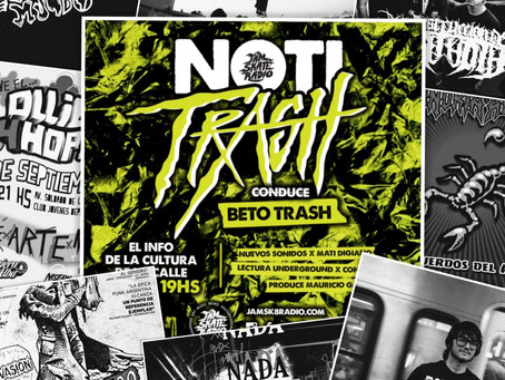 NOTITRASH 60 26-8-2019