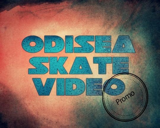 video post.jpg
