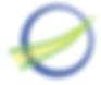 Aviation Air new Logo