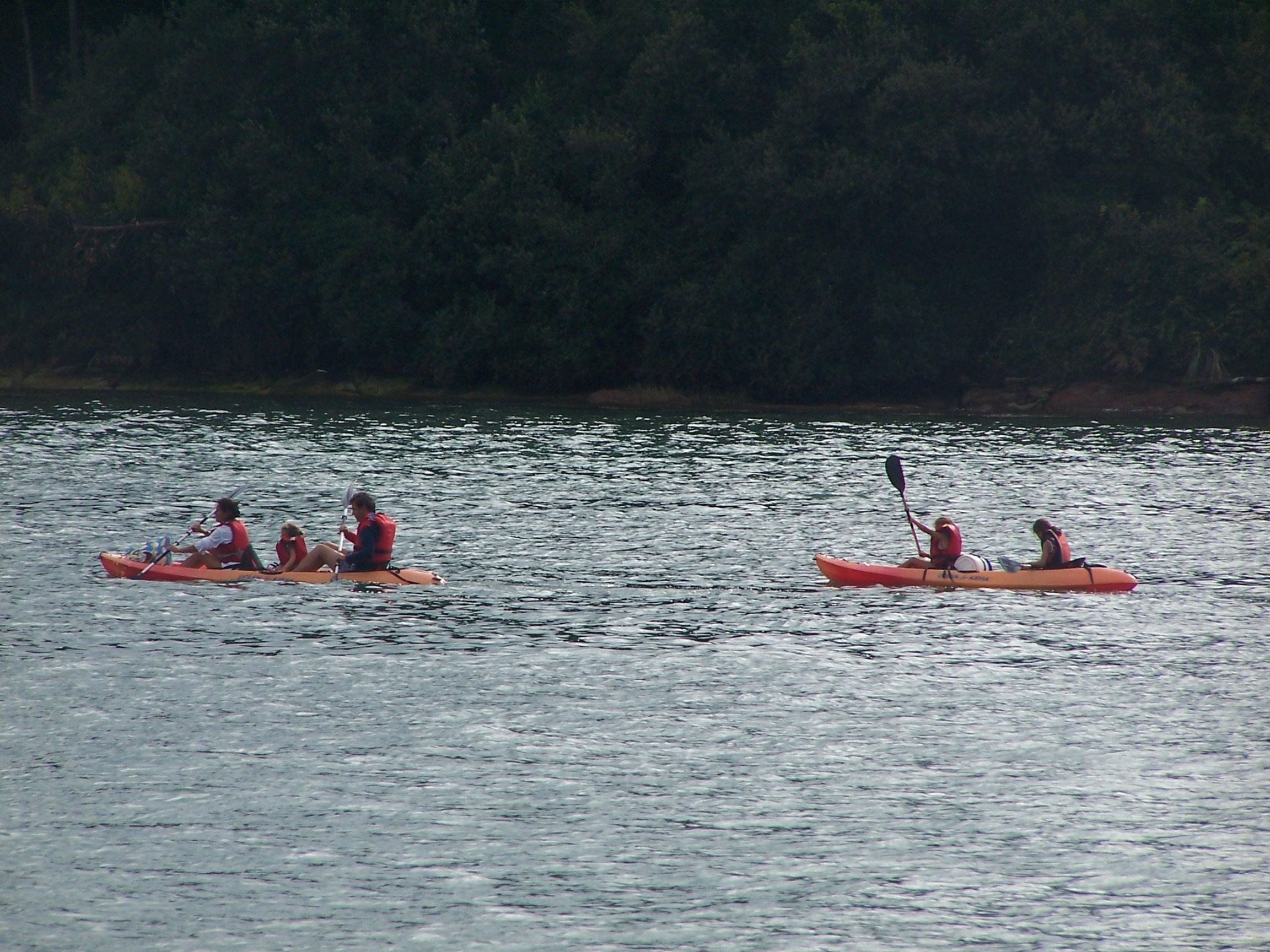canoas somo 15.JPG