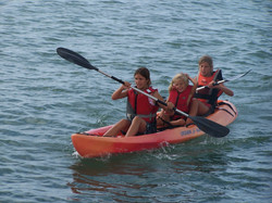 canoas somo 12.JPG