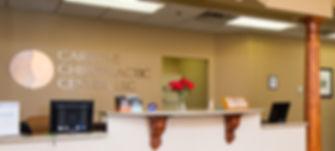 CCC-front-desk.jpg