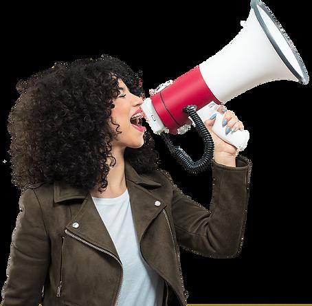 woman-megaphone.png