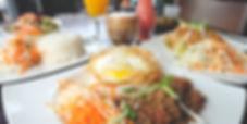 lunch_banner.jpg