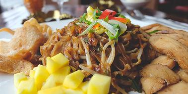 noodles_banner.jpg