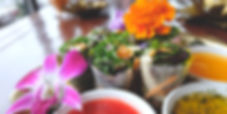 salad_banner.jpg