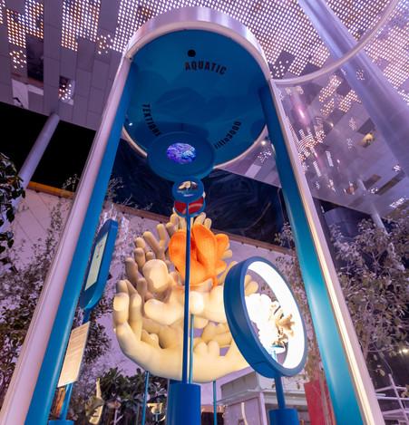 lille3000 - Textidream - Capsule Aquatic © Aaron Castillo 3.jpg