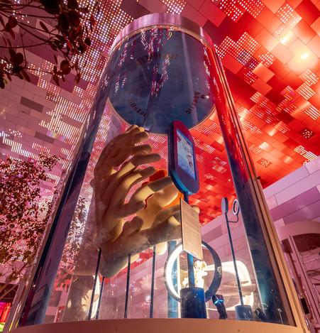 lille3000 - Textidream - Capsule Aquatic © Aaron Castillo 5.jpg