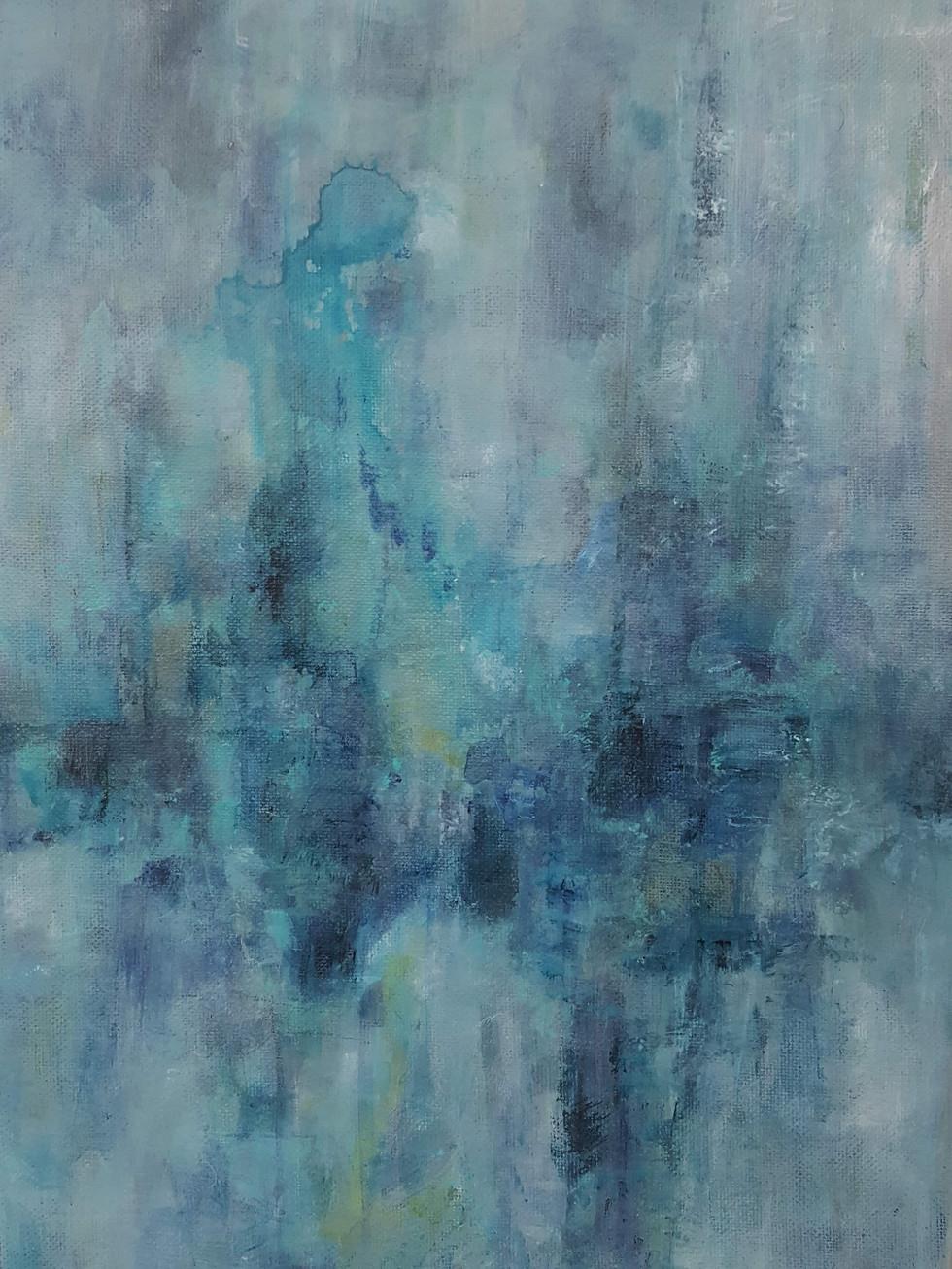 Blue Wave 1sold