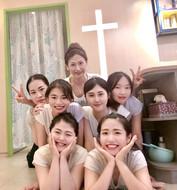 LINE_ALBUM_各店團體照_210909_11_edited.jpg