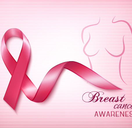 乳房保健動起來!