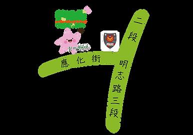 泰山店地圖.png