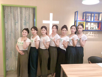 LINE_ALBUM_各店團體照_210909_14_edited.jpg