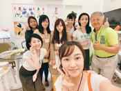 大安店官網照片_210817_3.jpg