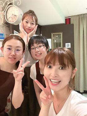 LINE_ALBUM_各店團體照_210909_1_edited.jpg