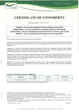 Caae oragnic certificate-4.jpg