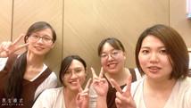 LINE_ALBUM_各店團體照_210909_edited.jpg