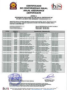Halal C 2014 - 2015.jpg