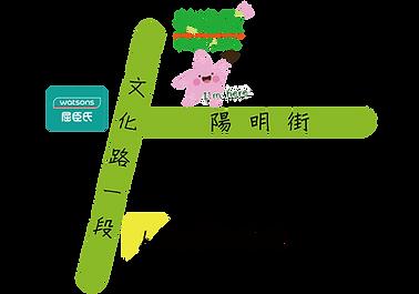 新埔店地圖.png