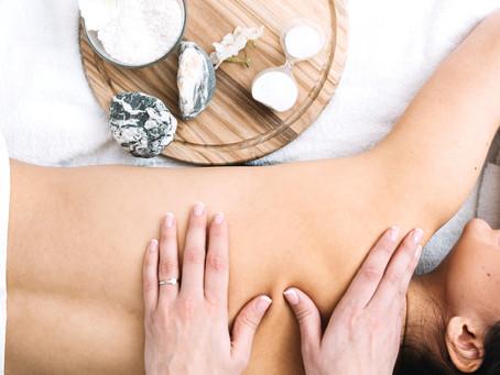 皮膚護理可以使用什麼精油呢?