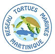 Reseau_tortue_marine_martinique_edited.j