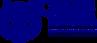 cmas-logo.png
