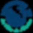 longitude181_Logo_plongee.png