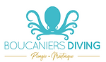 Logo Boucaniers Divin