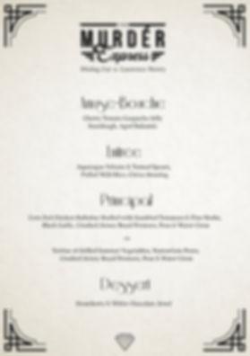 a5 menu.jpg