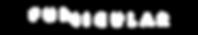 funicular white.png