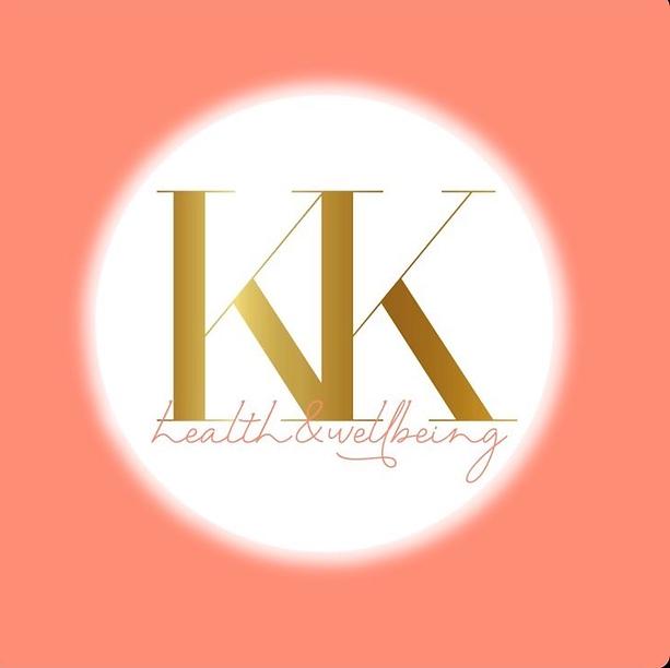 kkhwb website lgo.png