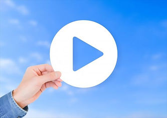 youtube動画は広告・宣伝効果が高く、無料でご利用できるのが魅力です。