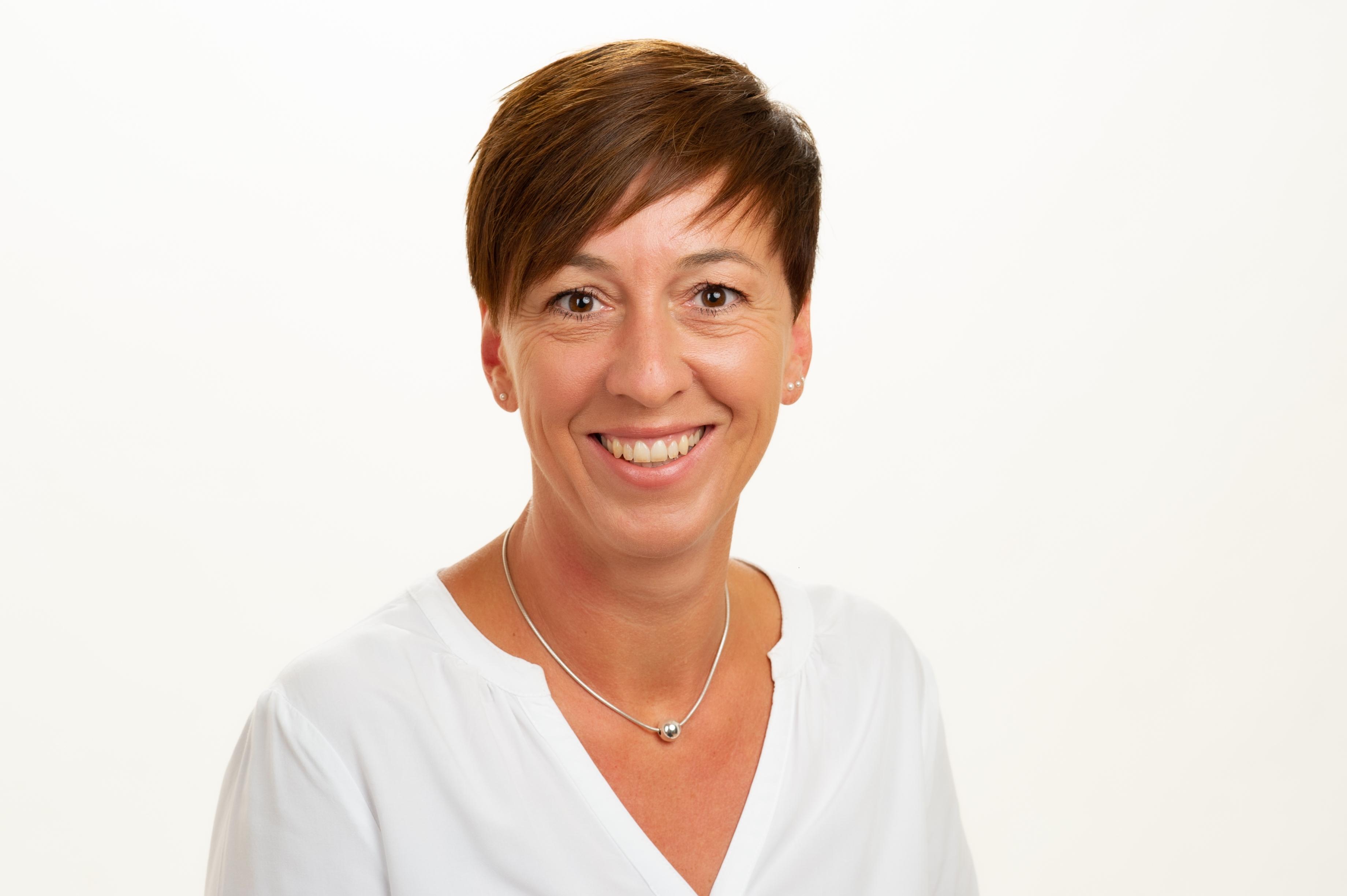 Sonja Merazzi